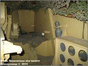 """Немецкая 15,0 см САУ """"Hummel"""" Sd.Kfz. 165,  Deutsches Panzermuseum, Munster, Deutschland Hummel_Munster_019"""