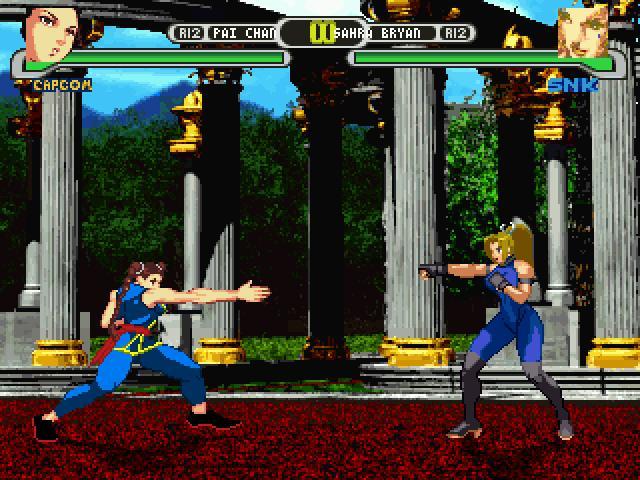 Tekken Vs Virtua Fighter?...or, Tekken vs Dead or Alive? - Page 2 DK_01