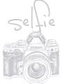 Tablas de Situacion Selfie