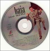 Nedeljko Bajic Baja - Diskografija 1997_z_cd