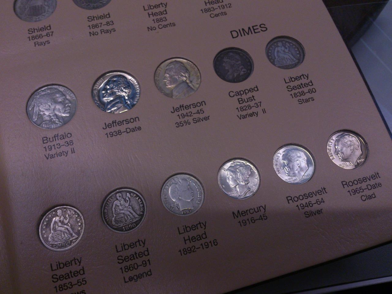 Tipo de moneda Estados Unidos DSC_8382