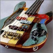 Mostre o mais belo Jazz Bass que você já viu - Página 7 184652_417579321656175_19498220721_n