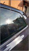 macchioline post-future armour  12063658_10207969159931757_2282829078050262751_n