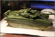 Т-90 звезда 1/35                             - Страница 4 IMG_0363