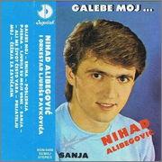 Nihad Alibegovic  - Diskografija  - Page 2 Nihad_Alibegovic_1984_kp