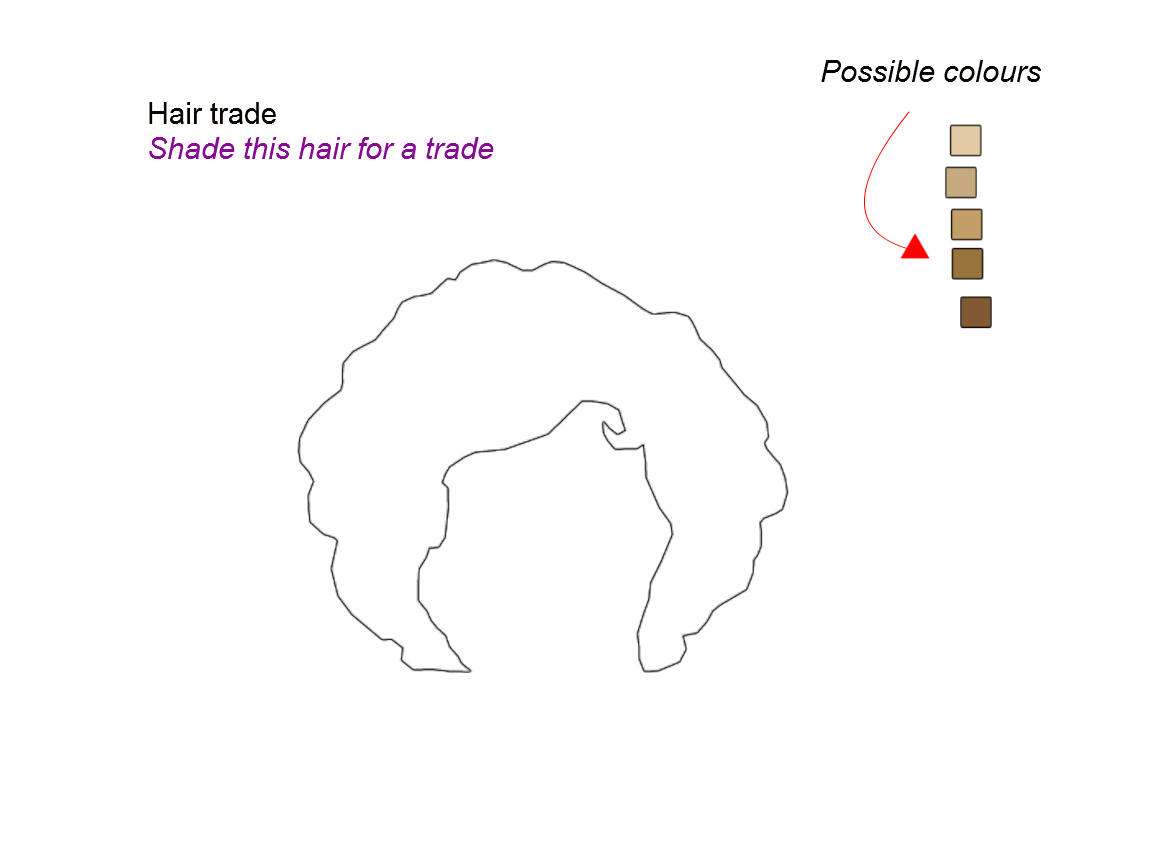 kelbe_hair_trade