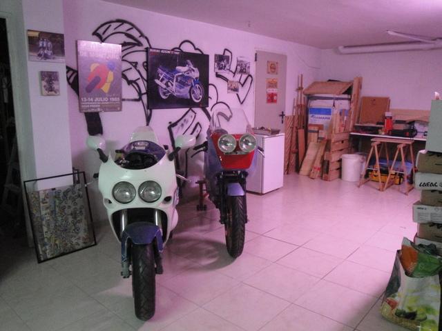 Mi nueva moto cueva DSC04817