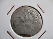Moneda a identificar IMG_1187