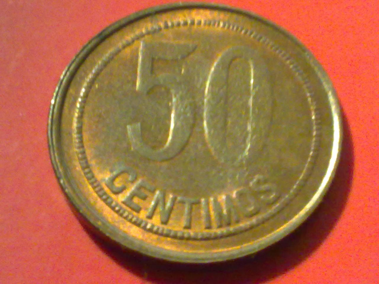 50 centimos 1937 orla cuadrados (variantes) dedicado a Estrella76 Imagen_088