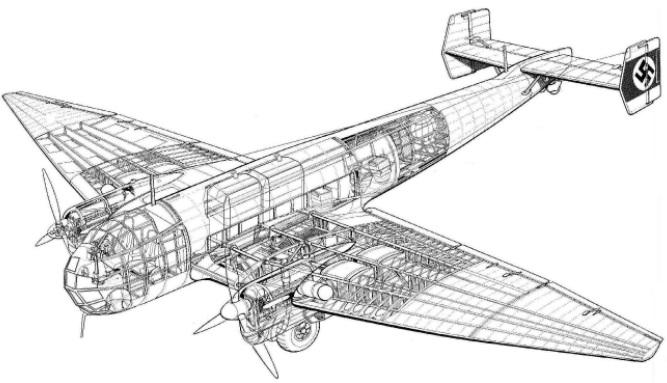 Junkers Ju-86 86_86043_2