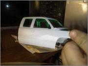 99 Chevy Silverado IMG_20131020_181842