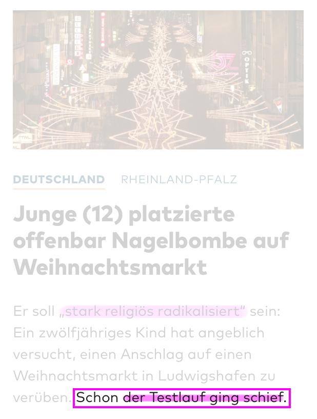 """Truck Attack – """"Anschlag"""" in Berliner Weihnachtsmarkt - Seite 2 Testlauf_02"""