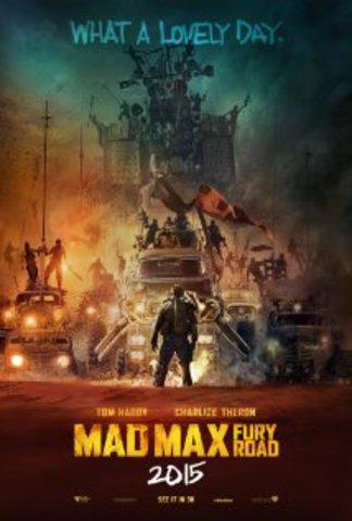Download dan Tonton Film Terba Mad_Max_Fury_Road
