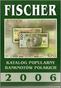 La Biblioteca Numismática de Sol Mar - Página 9 Katalog_Popularny_Banknotow_Polskich