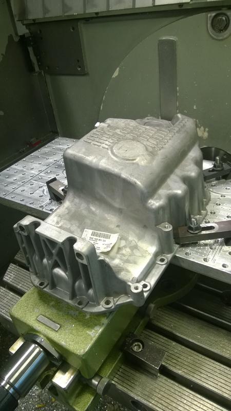 voi poistaa-jjjkkk: Lupo GTi bagged & Chevy S10 dropped & Passat 35i static - Sivu 14 WP_20150831_002
