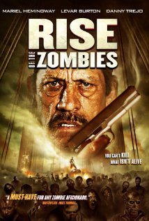 NOTICIAS DE CINE - Página 3 Rise_of_the_Zombies