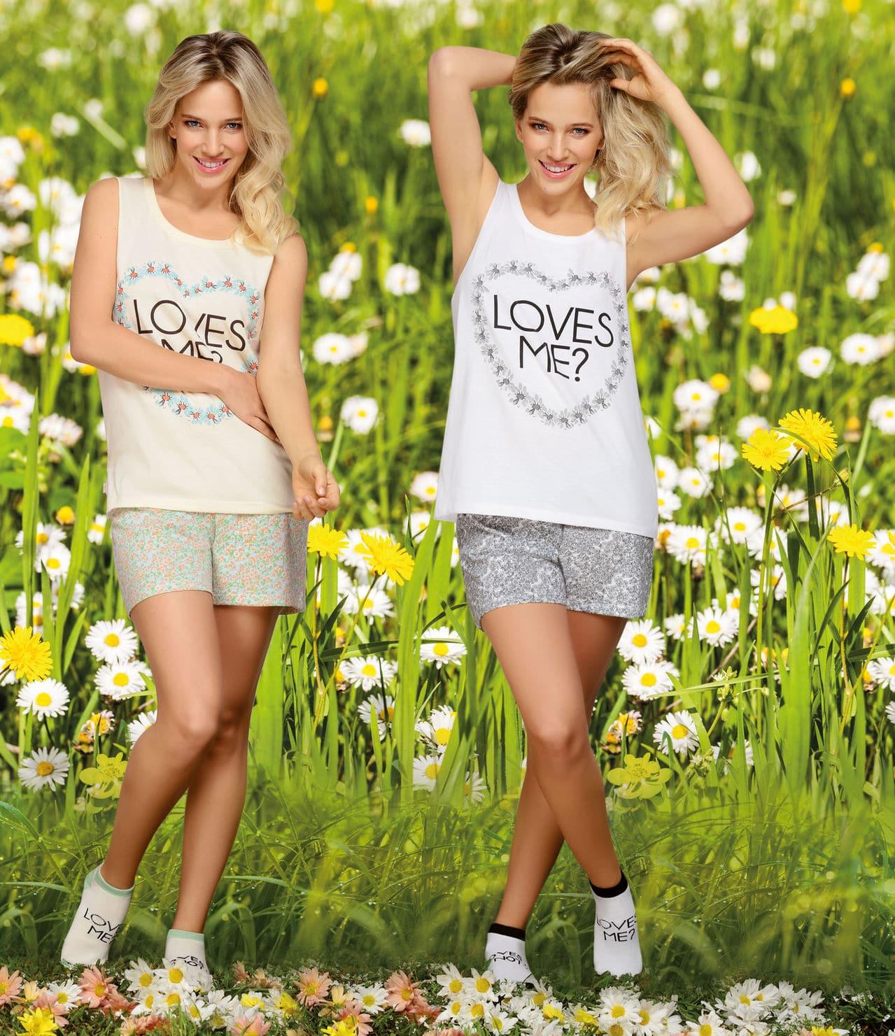Luisana lopilato / ლუიზიანა ლოპილატო - Page 6 2014_15_mk_Pijamas_015