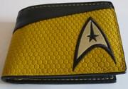 Star Trek (libros/cómics) P1010515