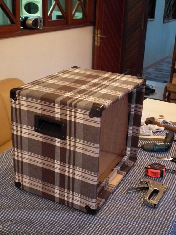 """Projetos de caixas """"handmade"""" com Ruds - Parte I - Página 10 DSCF3953"""