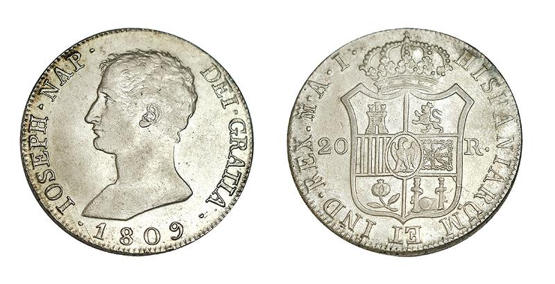 Diferencias en monedas de 20 Reales de Jose Bonaparte  Captura_de_pantalla_2014_08_11_a_les_19_53_23