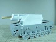 СГ-122. DSCN2413