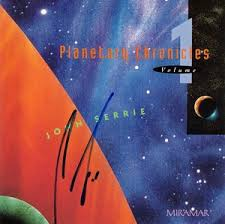 Musica Ambiet,New Age y de estos generos(Steve Roach....) - Página 2 Descarga_1