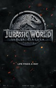 Jurassic World: El reino caído Jurassic_world_fallen_kingdom_xlg