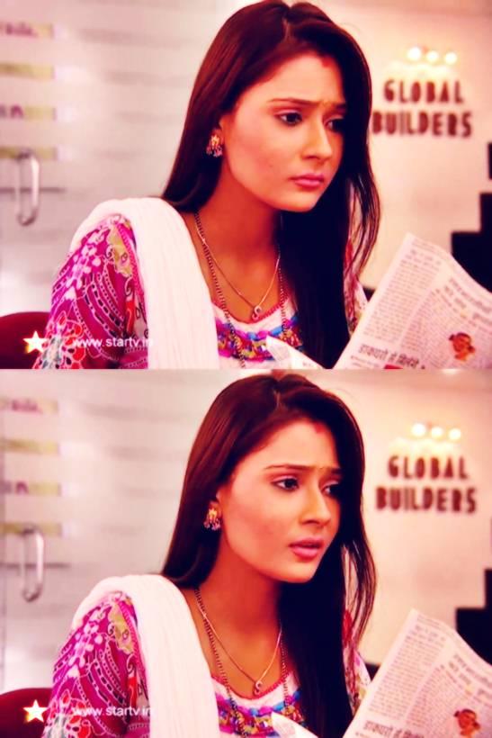 Sara Khan/სარა კანი - Page 4 Chgtrh
