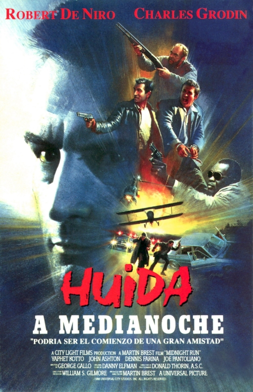 """Cine """"0 a 10"""" (puntuación a la última película vista, críticas, etc.) - Página 4 Huida_a_medianoche"""