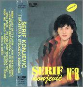 Serif Konjevic - Diskografija Serif_Konjevic_1989_kp