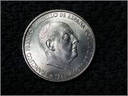 100 pesetas 1966 *66. Estado Español. IMG_20150126_205229