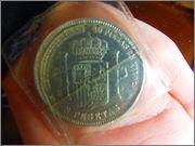 AMADEO I REY DE ESPAÑA 1871 - esta si ?? P2290034