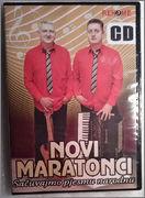 Novi Maratonci -Diskografija Rtytyrytr_1