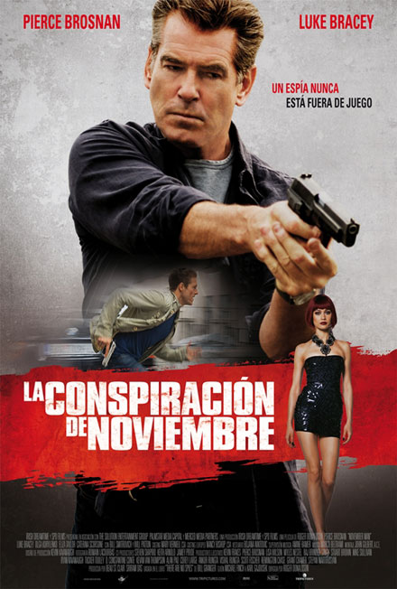 The November Man (2014) La_conspiracion_de_noviembre_32132