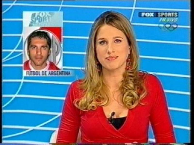 Recuerdo Fox Sports 1174776_640pxdfgdf