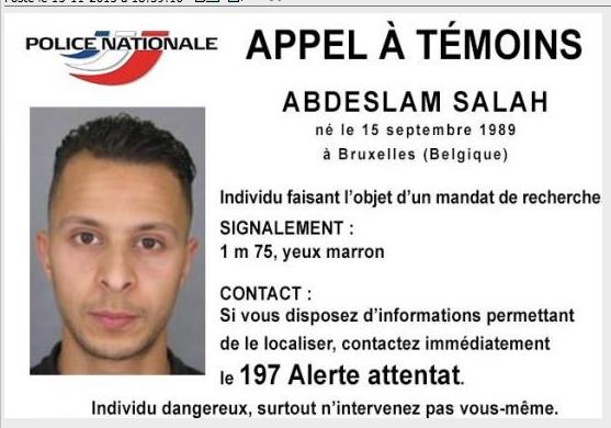 Les attentats du 13 novembre 2015 à Paris ... et les suivants   1 Capture_d_e_cran_2015_11_18_a_09_02_15