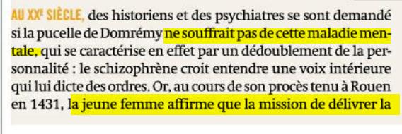 Jeanne d'Arc et La schizophrénie Jeanne_darc2