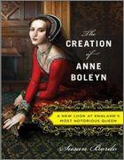Livros em inglês sobre a Dinastia Tudor para Download The_Creation_of_Anne_Boleyn_Susan_Bordo