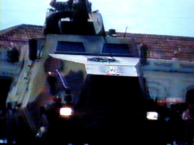 Fuerzas Armadas de Guatemala - Página 5 DANTO_8
