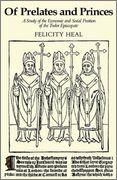 Livros em inglês sobre a Dinastia Tudor para Download Prel