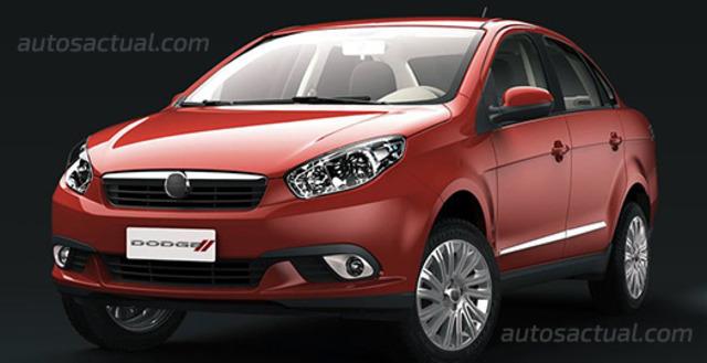 Auto Moderne - Pagina 37 Dodge_vision_2015_mexico
