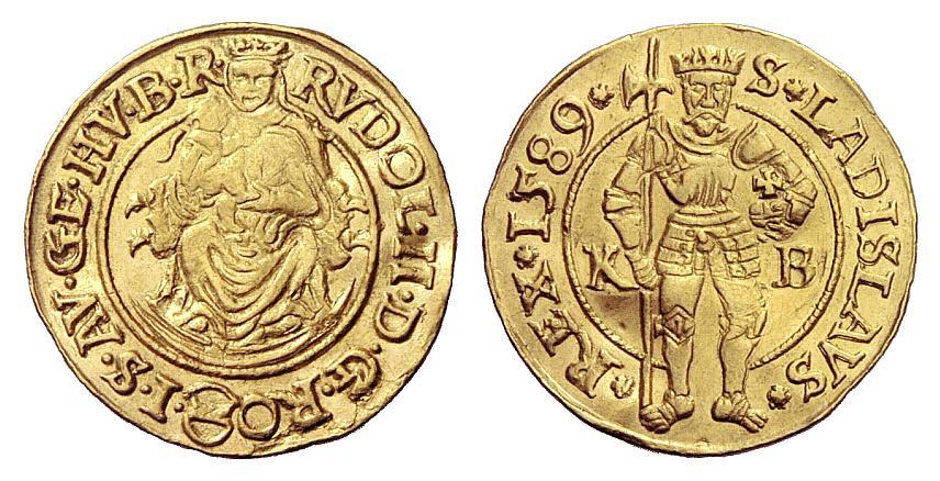 Numismatik Lanz München - Auction 157 9 de Diciembre 977898l
