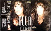 Gordana Goca Bozinovska - Diskografija 1998_pu