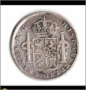 8 Reales 1821 Zacatecas. RG 2015_03_02_11_33_33