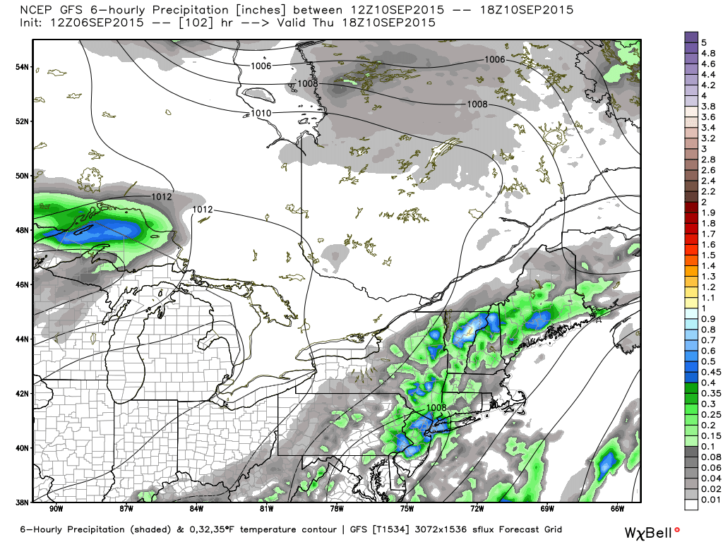 September Observations/ Discussion  - Page 2 Gfs_6hr_precip_ne_18