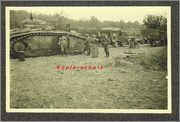 Камуфляж французских танков B1  и B1 bis Char_B1bis_53