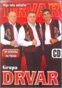 Grupa Drvar - Kolekcija Drvar