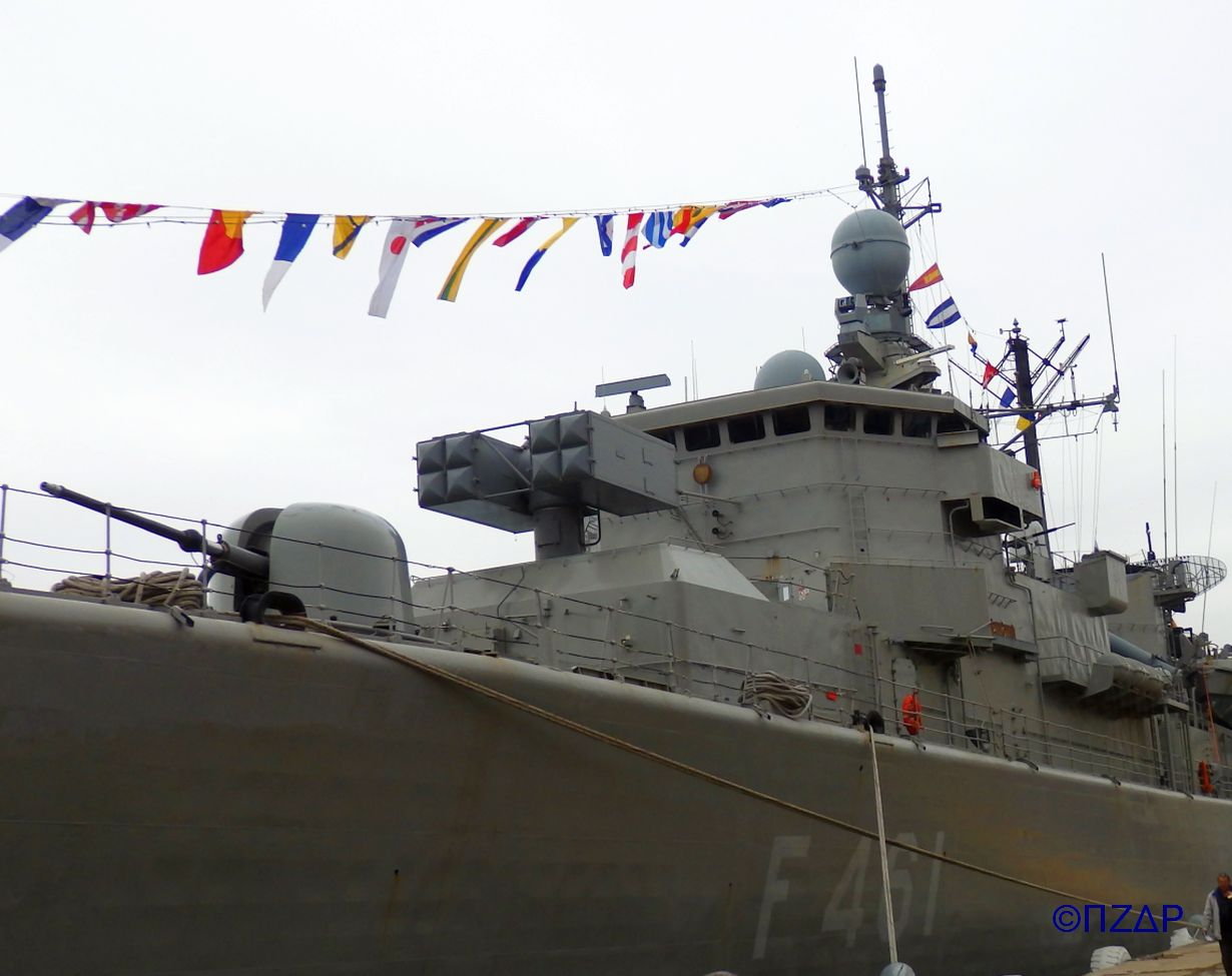 Hellenic Military & Security Multimedia 20247414639_dfb306267e_o