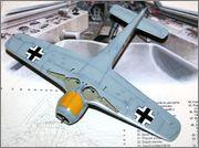 Focke Wulf Fw190A-8 1/72 Airfix - Страница 2 IMG_1309