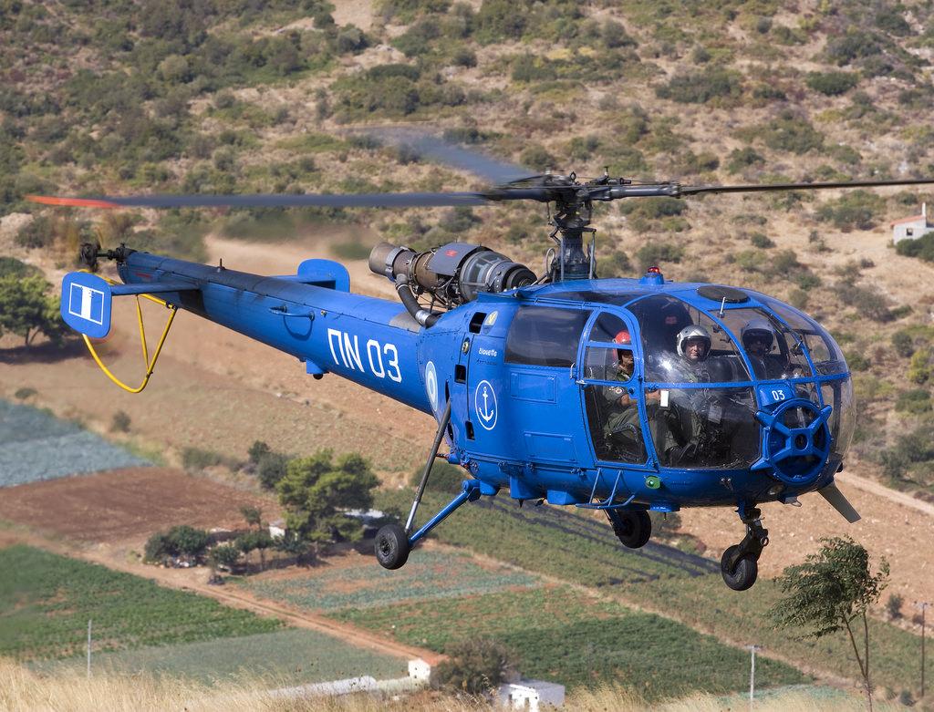 Hellenic Military & Security Multimedia 12639871373_92c7d2d277_b
